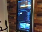 VR设备租赁9D蛋壳、滑雪、高空骑行虚拟现实设备活动暖场