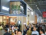 2021年广东国际建筑产品与设备展