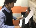 成人零基础〖学钢琴,到不可能一�c�屿o都�]有番禺市桥雅乐琴行