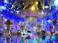 婚礼策划、农村婚礼搭建布置、摄影、主持人、演出表演