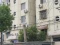 幸福筑家 迎江园 树人施教区 南北 2000房子 楼层好