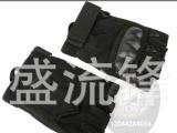 广州批发奥克利O记半指战术手套,半指手套