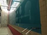 博天游泳健身会所