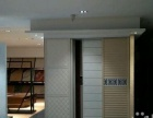 家居软装专业设计、搭配、施工等一体化家居服务