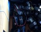 各大品牌数码相机收购二手