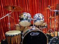 爵士鼓现代打击乐培训--深圳鼓手传奇打击乐中心