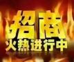 2017年火爆项目,华商好购50万额度信用消费卡全国招商
