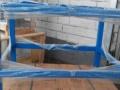 低价铸铁平台,焊接平板,钳工划线平台,机床工作台,装配测量台