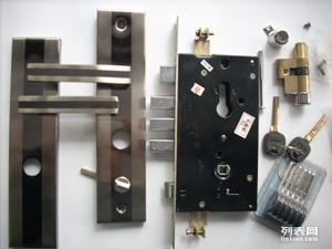 上海开锁公司 (110备案)专业开锁 配汽车钥匙 修锁换锁