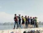 南宁闲骑俱乐部 1月8日骑行美丽南方年会活动!