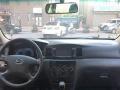 比亚迪 F3 2013款 1.5 手动 标准型一手车,价格可议