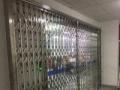 维修;定做电动门,平移门,门禁,卷闸门,遥控门