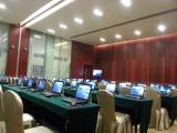 广州高档品牌电脑出租广州提供大量电脑出租