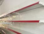 超市货架便利店货架药房药店母婴店展示架