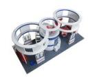 产品模型 产品模型设计制作 产品模型公司 工业产品模型设计制作