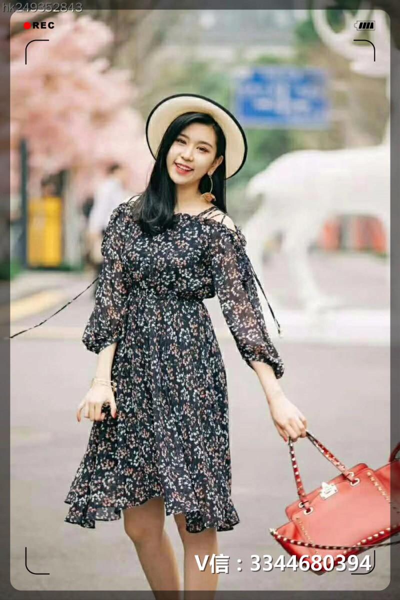 长春高仿包包高仿奢侈品服装一比一货源一件代发支持退换