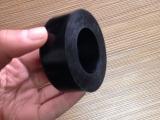 厂家供应 橡胶套 耐磨减震 业用密封套 可定制