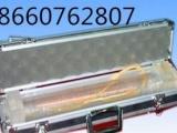 优质HFJ-5地勘瓦斯解吸仪价格