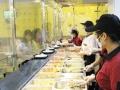 工厂工地厨房食堂饭堂承包益兴是管理服务快餐外卖配送