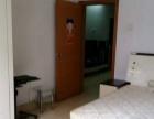 城中套房 2室2厅1卫