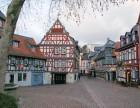 德语学习和英语关系大吗,有什么区别呢? 诸暨上元教育