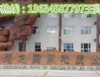 伊春北景汽车租赁拥有轿车,别克GL8商务,江淮商务