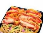 出售张姐烤肉拌饭脆皮鸡米饭设备加技术