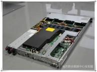 深圳服务器托管,南山长城机房1U仅需7399,速来抢购