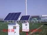 ZK-NT10A农田气象站,自动气象站