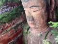 乐山-峨眉山-都江堰-青城山 成都旅游攻略 旅游线路