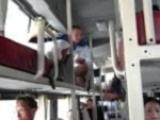 今日班次黄岛到邓州直达汽车客车票 今日客运