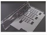 苏州环氧板加工玻纤板加工