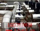 铁皮保温施工队管道设备防腐保温工程施工资质
