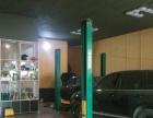 瓦窑加油站附近汽车维修点转让