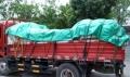 宜城搬家,常年承接省内外安庆市区及八县搬家货车出租