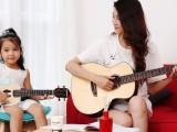 成都龍泉有沒有學架子鼓和吉他培訓班