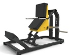 大黄器械 天展坐式提膝训练器 健身房值得拥