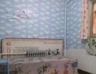 东营区政通小区 1室0厅 主卧 朝东 简单装修