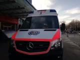 长垣救护车出租,全国各地,病重转院,跨省长途病人专业护送服务