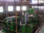 机电设备安装服务商_大庆机电设备安装