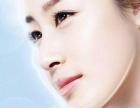 韩熙美容护肤品代理 小本创业