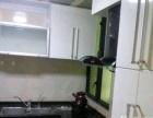 中华北路创世纪新城 3室2厅120平米 精装修 面议