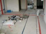 专业二手房翻新,厨卫改造,贴壁纸刷墙,整体翻新