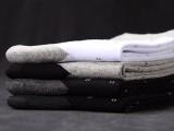 佛山南海男士袜子那个品牌好 佛山南海品牌男士袜子厂家