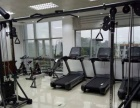 舒华跑步机 东莞跑步机 健身器材 健身车 乒乓球篮