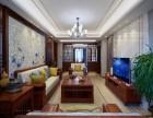 客厅家居装饰,就选平凹设计师品牌家居