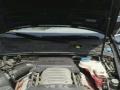 奥迪 A6L 2008款 2.4L 舒适型