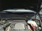 奥迪 A6L 2008款 2.4L 舒适型10年16万公里8万