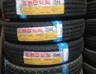 广州市白云区流动补胎修车搭电拖车电瓶送油服务
