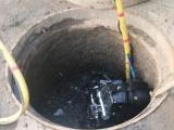 北京延慶專業市政管道清洗 清理污水井電話